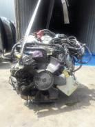Двигатель в сборе. Nissan Skyline, V35, M35 Nissan Stagea, M35 Двигатель VQ25DD