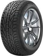 Tigar SUV Winter, 215/70 R16 100H XL