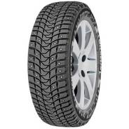 Michelin X-Ice North 3, 225/45 R18 95T XL