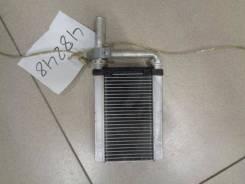 Радиатор отопителя Mitsubishi Pajero / Montero