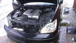 Фара. Lexus LS430, UCF30 Toyota Aristo Toyota RAV4 Toyota Celsior, UCF31, UCF30 Двигатель 3UZFE