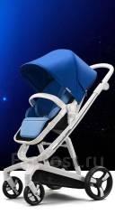 Срочно Готовый Бизнес - Магазин детских колясок, товаров