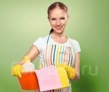Домработница / домработник / для хозяев подбираю домработниц бесплатно