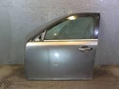 Дверь боковая Cadillac BLS 2006-2009, левая передняя