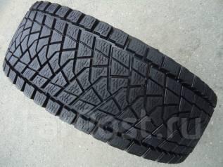 Bridgestone Blizzak DM-Z3. Зимние, без шипов, 2011 год, износ: 20%, 4 шт