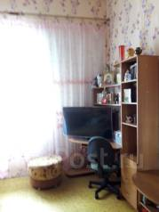 1-комнатная, улица Карбышева 22. Водоканал, агентство, 50 кв.м.