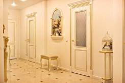2-комнатная, улица Сочинская 15. Патрокл, агентство, 60 кв.м. Прихожая