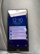 Sony Xperia Z3+ Dual. Б/у