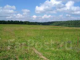 Продам земельные участки от 50000. 1 500 кв.м., собственность, электричество, вода, от частного лица (собственник)