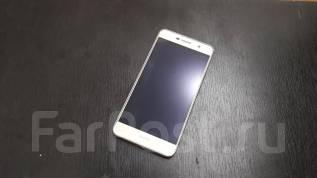 Huawei Honor 4C Pro. Б/у