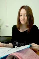 Менеджер по кредитованию. Средне-специальное образование