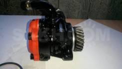 Гидроусилитель руля. Mitsubishi Delica, PD8W, PE8W, PF8W Двигатель 4M40