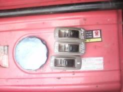 Кнопка стеклоподъемника. Toyota Camry, SV40 Toyota Vista, SV40
