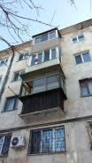 3-комнатная, улица Пограничная 4. Пограничная, частное лицо, 56 кв.м. Дом снаружи
