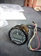 Проставка под датчик температуры охлаждающей жидкости. Mercedes-Benz