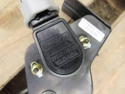 Педаль акселератора. Toyota Windom, MCV30 Двигатель 1MZFE