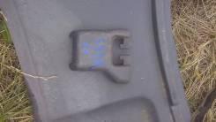 Заглушка. Toyota Ipsum, SXM10, SXM10G