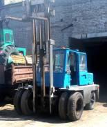 Погрузчик вилочный. , 5 000 кг.