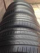 Pirelli Cinturato P7. Летние, 2013 год, износ: 40%, 4 шт