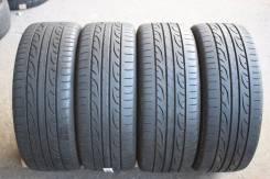 Dunlop SP Sport LM704. Летние, 2015 год, износ: 10%, 4 шт