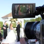 Видеооператор на свадьбу и другие мероприятия