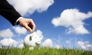 Надежные инвестиции до 30% годовых