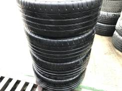 Bridgestone Potenza S001. Летние, износ: 30%, 4 шт