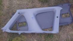 Панель стенок багажного отсека. Toyota Ipsum, SXM10, SXM10G