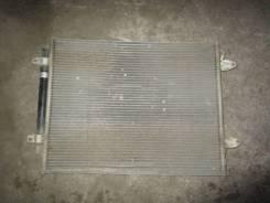 Радиатор кондиционера. Volkswagen Passat, 362, 365 Двигатели: CDGA, BWS, CAYC, CCZB, CLLA, CDAB, CAXA, CDAA, CFFB, CBAB, CFGB