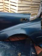 Крыло. Toyota Mark II, JZX93, JZX90, JZX91, JZX91E, SX90, GX90, LX90, JZX90E, LX90Y Двигатели: 2LTE, 1JZGTE, 2JZGE, 1JZGE, 4SFE, 1GFE