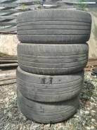 Toyo Tranpath Lu. Летние, 2008 год, износ: 80%, 4 шт