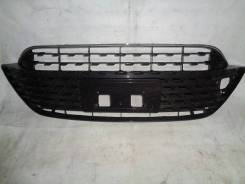 Решетка бамперная. Toyota Corolla Fielder, NZE161G, NZE161