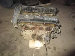 Двигатель Peugeot 206 1998- 1,6 NFU; C4 II 2011>; C4 2005-2011;