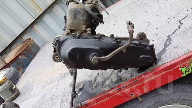 разбор карбюратора лодочного мотора yamaha 5