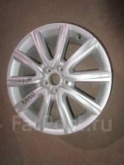 Накладка на колесный диск. Audi S6, 4G2, 4G2/C7, 4G5, 4G5/C7, 4GC, 4GD Audi A6, 4G2, 4G2/C7, 4G5, 4G5/C7, 4G5/С7, 4GC, 4GD Двигатели: AAH, ASN, CAEB...
