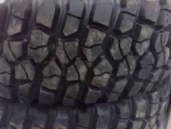 BFGoodrich Mud-Terrain T/A KM2. Всесезонные, без износа, 6 шт