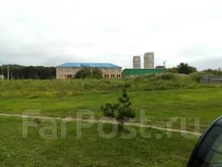 Продается земельный участок. 4 994 кв.м., аренда, электричество, вода, от частного лица (собственник)
