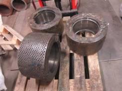 Обечайка maguin Promill Presse-1800 Presse-1801 v01-36-102243 Ф7.5mm