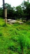 Шикарный земельный участок с адресом на берегу моря! Ольгинский район!. 18 кв.м., собственность, электричество, вода, от агентства недвижимости (поср...