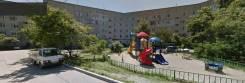 4-комнатная, улица Дзержинского 3а. Болото, 2 этаж, Лоджия, агентство, 75 кв.м.