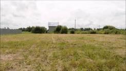 Продам земельный участок, 24 сот с. 2 400 кв.м., собственность, электричество, вода, от агентства недвижимости (посредник)