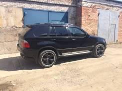 Прдам диски BMW 214 стиль. 9.5/10.5x20 5x120.00 ET35/37