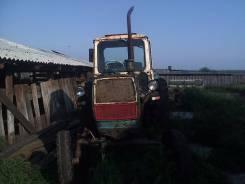 ЮМЗ 6Л. Продам отличный тракторик, 3 000 куб. см.