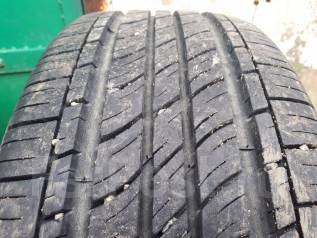 Michelin X Radial. Летние, износ: 5%, 2 шт