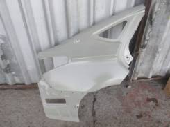 Крыло. Hyundai i40