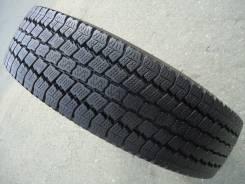 Toyo M934. Зимние, без шипов, 2014 год, износ: 30%, 2 шт