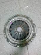 Корзина сцепления. Mitsubishi Pajero iO, H66W, H76W