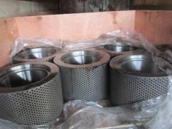 Обечайка корпус ролика новой конструкции Promill Stolz 50005987 7.5/6