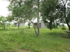 Продажа земельного участка в Михайловском районе. 2 996 кв.м., аренда, электричество, от агентства недвижимости (посредник). Фото участка