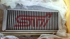 Интеркулер. Subaru Forester, SG9L, SG, SG9